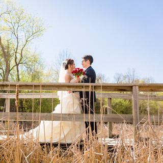 Joanne TJ Wedding-1256.jpg