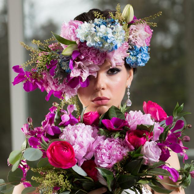 Fashion Bride Selected-0052.jpg