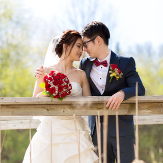Joanne TJ Wedding-1271.jpg