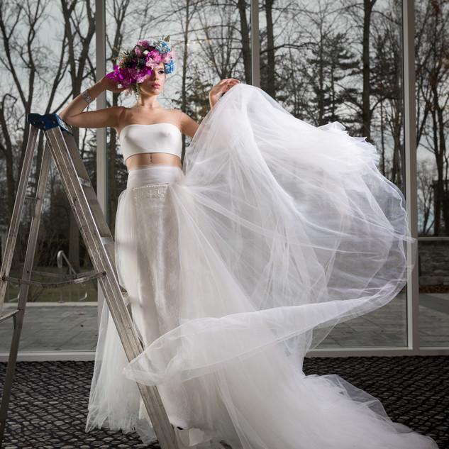 Fashion Bride Selected-0041.jpg