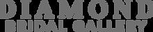 logo-mono-dark-new.png