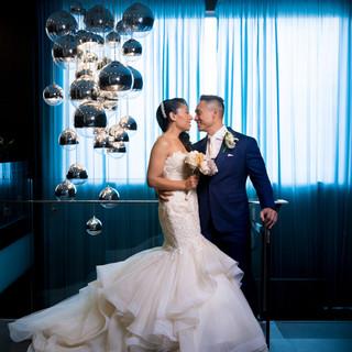 tai flavia wedding-0873.jpg