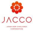 jacco.png