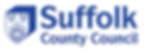 Suffolk County Council Logo.png