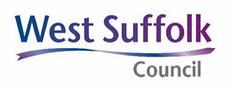 West Suffolk Council