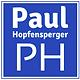 Paul Hopfensperger Logo_edited.png