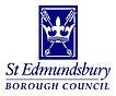 St Edmundsbury Logo.jpg
