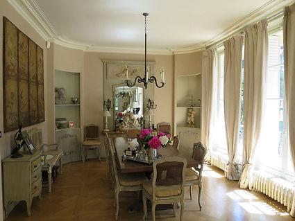 b dining room.jpg