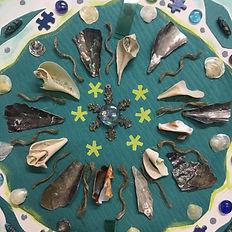 mandala-boulder-art-studio