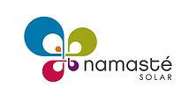 Namaste Logo Horizontal_PMS.jpg