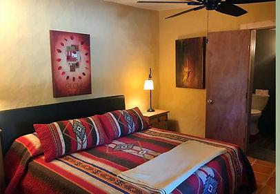 Ranch-House-North-Bedroom-05_edited.jpg