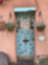 taos blue door.jpg