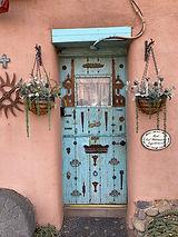 taos blue door.jpg