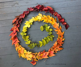 Fallen-Leaf-Art-spiral-1024x848.jpg