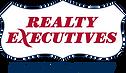 REX_DiversifiedRealty-BLUE-300dpi.png