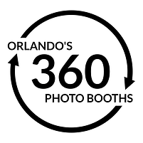 Orlando's 360 Photo Booths White.png