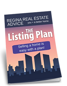 The Listing Plan Cover.png