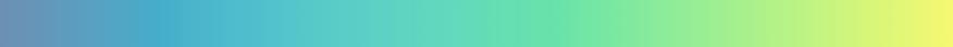 Screen Shot 2021-04-13 at 5.35.32 PM.png