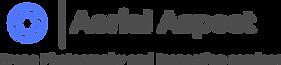 Aerial Aspect Logo