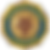 AmerLegion Emblem.png