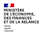 Ministere_deleco.png
