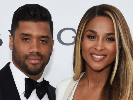 6 Life Lessons to Learn from Ciara