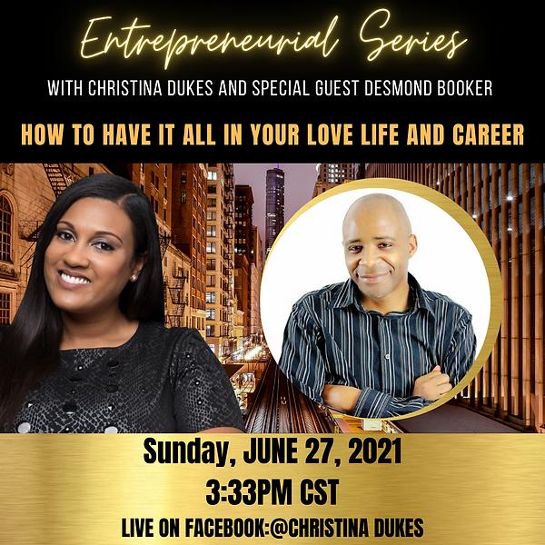 Entrepreneurial Series.png