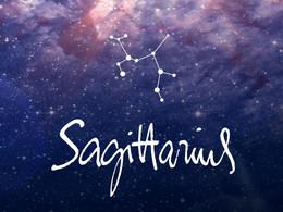 MANIFESTING IN SAGITTARIUS SEASON