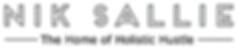 cropped-Nik-Sallie-Logo_New-Tagline-9-1-