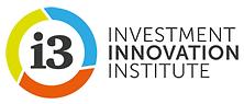 I3 Logo.png