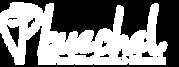 Buechel UMC Logo