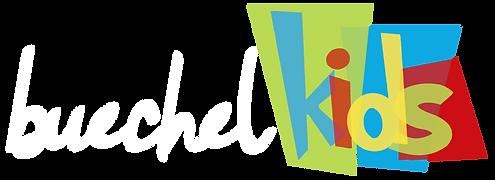 Buechel KIDS