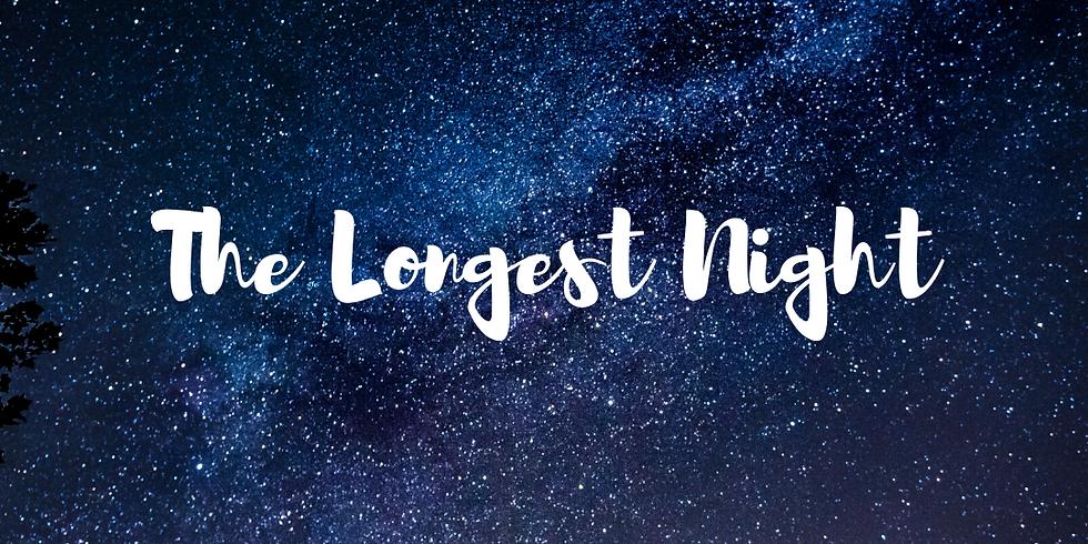 Service of the Longest Night