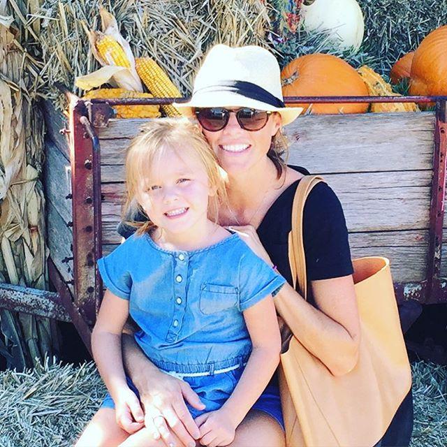 Mommy Break- Why it is important