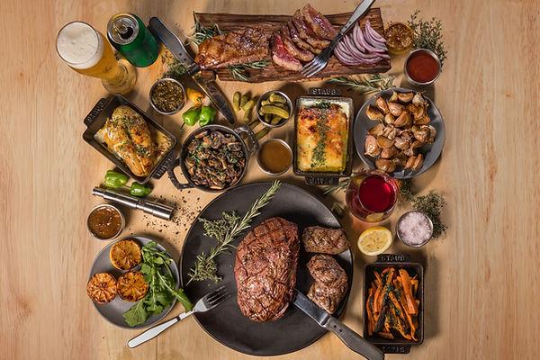 jc steakhouse_01.jpg