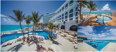 Riu Cancun5.png