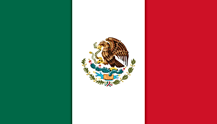1280px-Flag_of_Mexico.svg.png