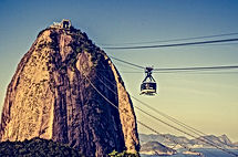 sugarloaf-mountain-1679285__340.jpg