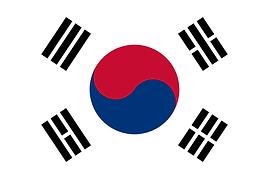 1280px-Flag_of_Korea.svg.png
