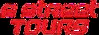 The_E_Street_Tour logo_alternativa_L.png