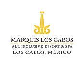 Logo-2019 -jpg.jpg