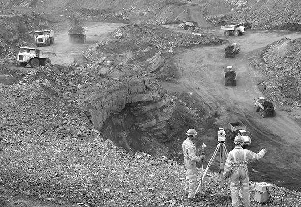 miners%2520working_edited_edited.jpg