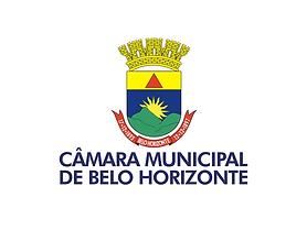 camara-municipal-de-belo-horizonte.png