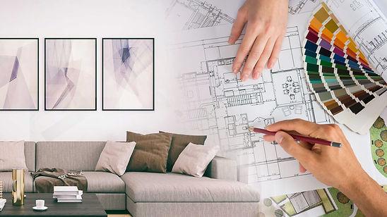curso-tecnico-design-interiores.jpg