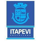 itapevi.jpg