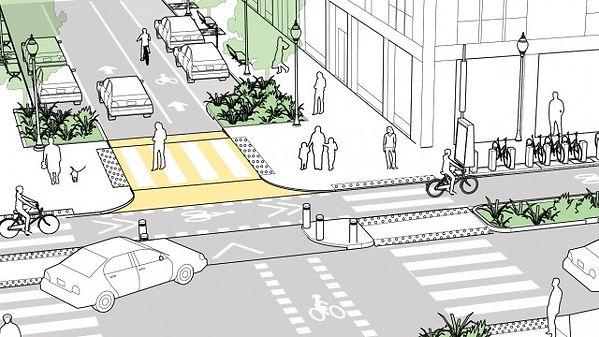 nacto-intersecciones-en-avenidas-y-calle