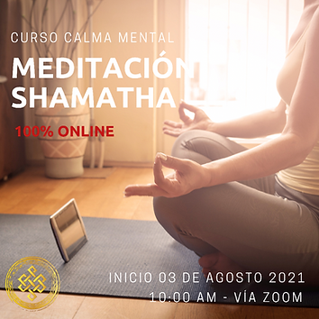 meditacion shamatha agosto.PNG