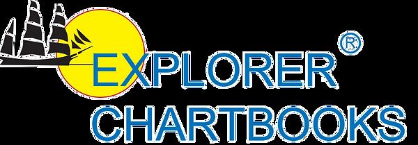 explorer%20chartbooks%20color%20logo%202