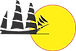 Explorer Chatbooks Logo