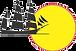 Explorer Chatbooks Logo